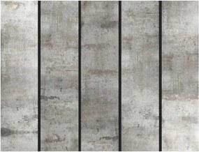 Tapet rolă Bimago Pigeon, 0,5 x 10 m
