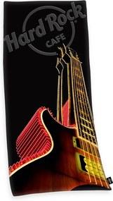 Prosop Hard Rock Cafe, 80 x 180 cm