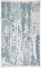 Covor cu 2 fețe Eco Rugs Simon, 75 x 200 cm