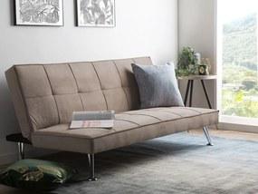 Canapea extensibilă YZ100