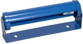 Aplică de perete ETH Rondo, albastru