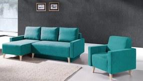 Set mobilier tapițat PGJ6
