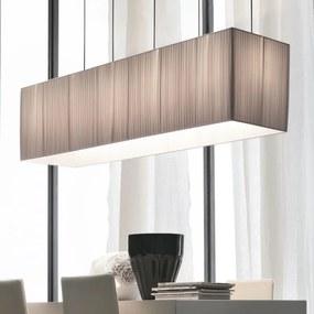 Tao Plisse Lamp