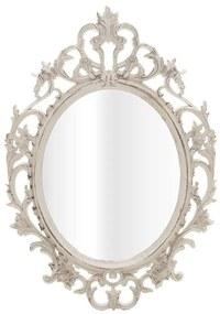 Oglinda Victorian 37 cm x 53 cm