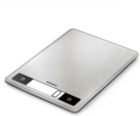 Soenhle Cântar digital de bucătărie Page Profi 200