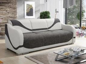Canapea extensibilă RN8