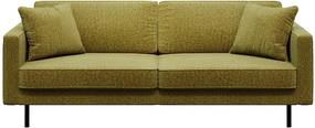 Canapea cu 3 locuri MESONICA Kobo
