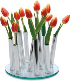 Vază Bouquet - Philippi