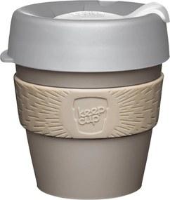 Cana Keepcup 227 ml, maro