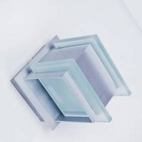 AZzardo Blas Aluminium AZ0864