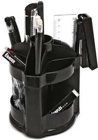 Suport pentru accesorii de birou Forpus premium 30510