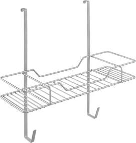 Suport pentru fier și masă de călcat Metaltex Irony