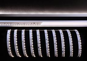 Bandă LED 335 6500K 28.8W 24 V