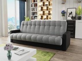 Canapea extensibilă VU5