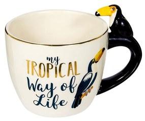 Cana 25cl CMP Tropical M3
