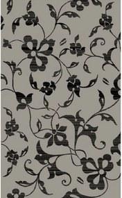 Covor Lana Heinner Hr-Rug230-443 160 X 230 Cm Model Floral
