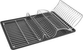 Scurgător de vase Metaltex Wing-Tex, 50 x 31 cm