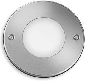 Corp de iluminat LED pentru căi de acces Philips 17306/47/16 MOSS 1xLED/3W/230V