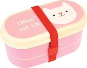 Cutie Rex London Cookie the Cat, roz