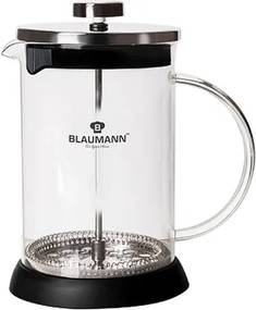 Cafetieră Blaumann French Press, 800 ml