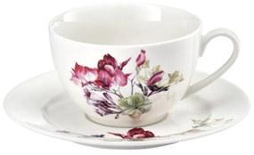 Set cafea/ceai 12piese Garden