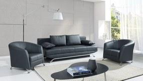 Set mobilier tapițat PGAL3