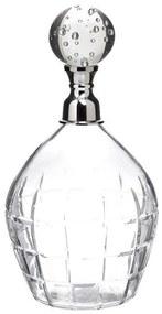 Decantor sticla Bohemia 30 cm