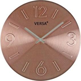 Ceas din cupru Versa Lock