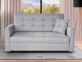 Canapea extensibilă RP2
