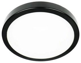Plafonieră baie LED 1xLED/24W/230V IP65