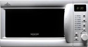 Sencor SMW 3717 cuptor cu microunde