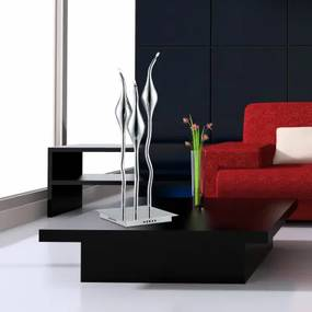 AZzardo Liane Table AZ0033