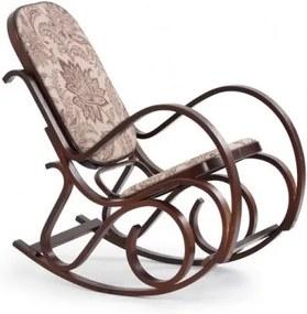 MAX 2 scaun balansoar nuc