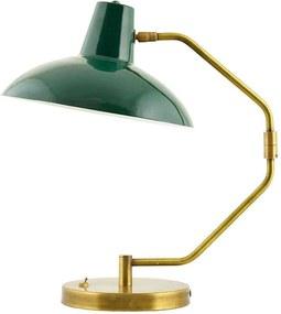 Lampa de birou MATT GREEN