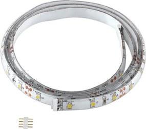 Eglo 92306 - LED benzi cu LED-uri STRIPES-MODULE LED/4,8W/12V