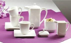 Serviciu de cafea, 17 piese - Porto