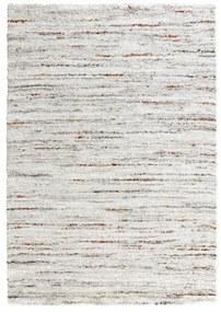 Covor Mint Rugs Delight, 160 x 230 cm, gri - crem
