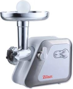Masina electrica de tocat carne Floria/Zilan 1400W,accesorii carnati