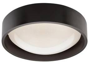 Brilagi - Plafonieră LED din lemn LED/11W/230V