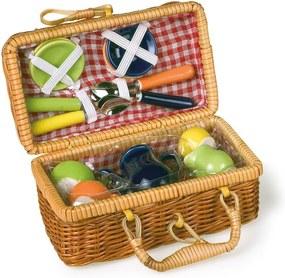 Set pentru picnic Legler Nostalgia