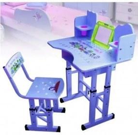 Birou educativ pentru copii KT0023 KT0023
