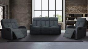 Set mobilier tapițat MT625