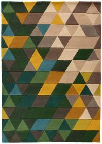 Covor din lână Flair Rugs Prism, 160 x 230 cm