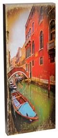 Tablou Venice 1