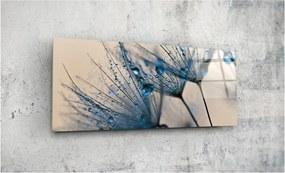 Tablou din sticlă Insigne Garturo, 92 x 36 cm
