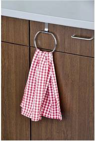 Suport pentru prosop de bucătărie Wenko Door Towel