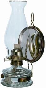 Mars Svratka 0068 - Lampă cu petrol - oglindă