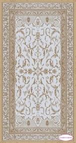 Covor Milas Gold - 80 x 150 cm