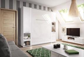 Set de mobilier Concept-Pro I