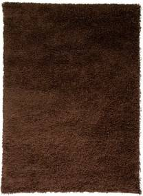 Covor Flair Rugs Cariboo Brown, 60 x 110 cm, maro